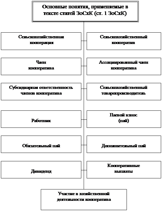 russkaya-prostitutka-chastnoe-porno-video